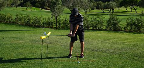 swing right golf swing lag and release timing part i