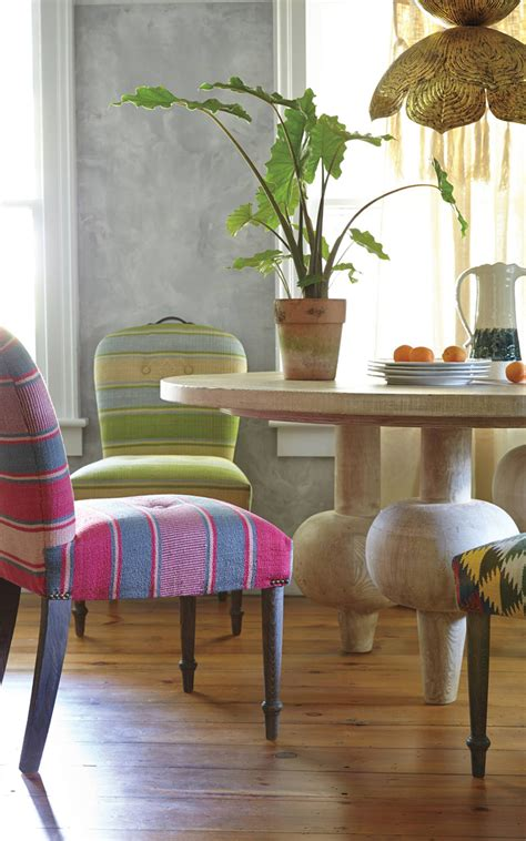 anthropologie dining room house and home anthropologie