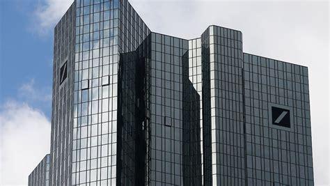 neue banken milliardenstrafen bis jahresende banken droht neue