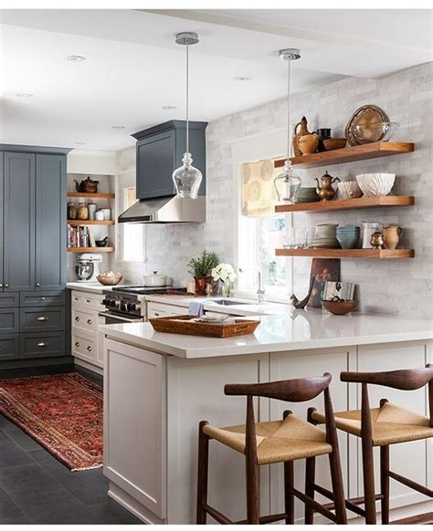 small galley kitchen storage ideas 25 best ideas about small kitchen pantry on