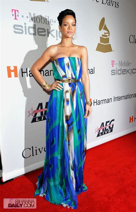 rihanna best dresses rihanna s best dress poll results rihanna fanpop