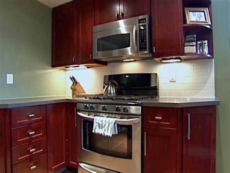 hgtv kitchen remodel