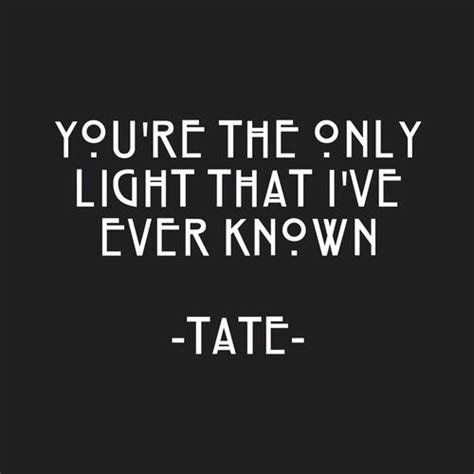 american horror story quote americanhorrorstory quote 17 images about american horror story quote on pinterest