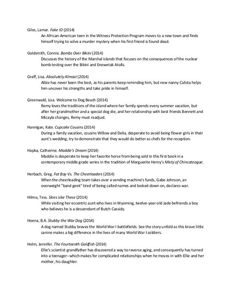 contract trainer cover letter pride and prejudice essay topics annotated bibliography for pride and prejudice