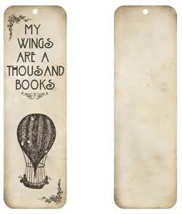 Where Do You Put A Stamp by 463 Best Bookmark Ideas Images On Pinterest