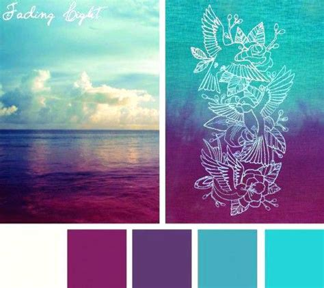 colors that look with purple what colors goes with purple color best stunning that