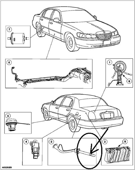 free download parts manuals 2001 ford zx2 spare parts catalogs service manual best car repair manuals 2003 ford zx2 spare parts catalogs service manual vw