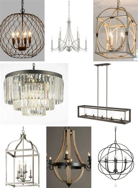 cheap in chandelier best 25 cheap chandelier ideas on diy light