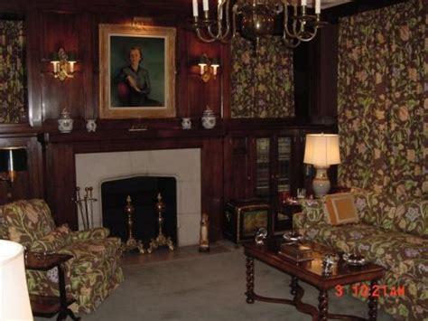 harrington house harrington historic home
