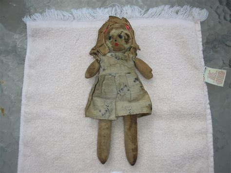 design doll won t open why won t my doll sell on ebay design observer