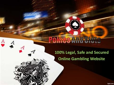 Making Money On Online Poker - paying survey sites