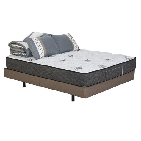 select comfort adjustable bed select comfort sleep number bed parts best value the
