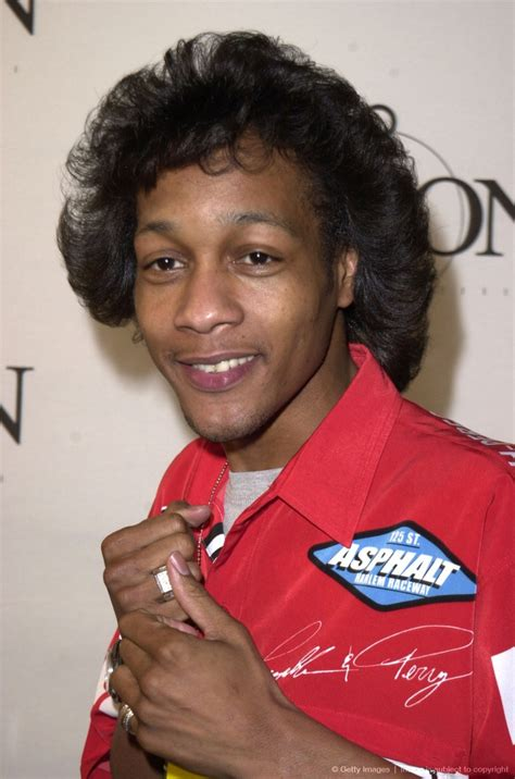 dj hair style dj quik his feather hairstyle boy loves pinterest