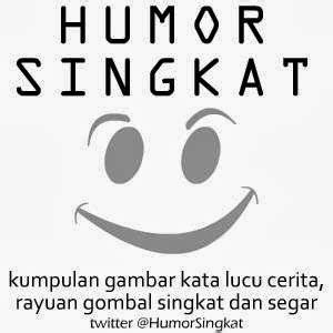 12 humor singkat lucu kata kata jokes kocak