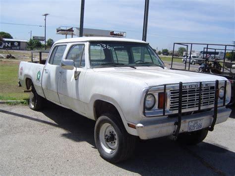 crew cab vs cab dodgeforum vintage dodge crew cab autos post