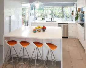 Kneeling Chairs Design Ideas Superb Kneeling Chair Ikea Decorating Ideas Images In Kitchen Contemporary Design Ideas