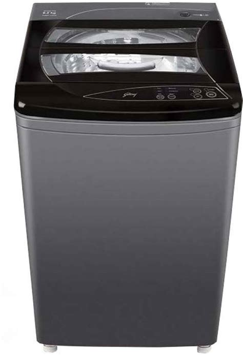 Gift Card Loading Machine - godrej 6 2 kg fully automatic top load washing machine price in india buy godrej 6 2