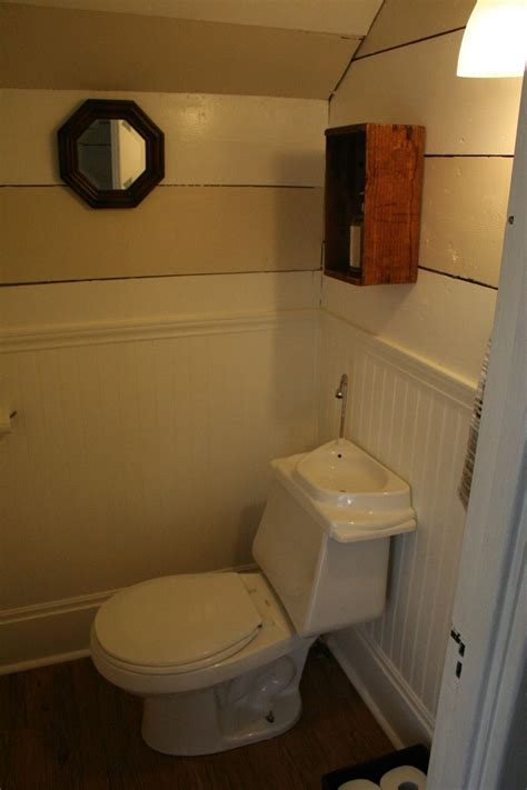 pipeline bathrooms 1000 images about bathroom on pinterest tubs bath and