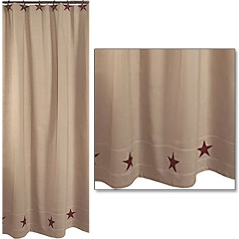 heritage house curtains heritage house shower curtains curtain menzilperde net