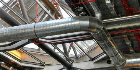 spiral duct  ventilation spiral ducts  ventilation