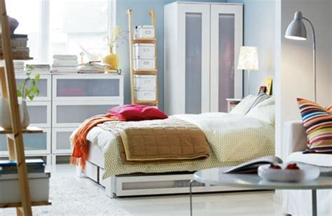 bedroom storage design ideas 2013