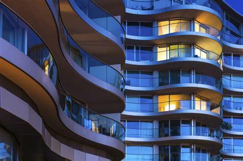 Comment Estimer Un Bien Immobilier 1079 by Comment Estimer La Valeur De Bien Immobilier