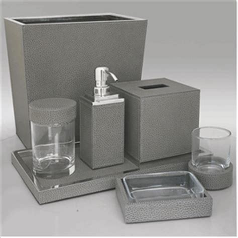 black and gray bathroom accessories bathroom accessories sets with grey bathroom accessories