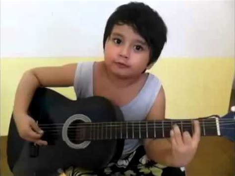tutorial gitar firman kehilangan kehilangan quot firman quot cover azry anak kecil jago main