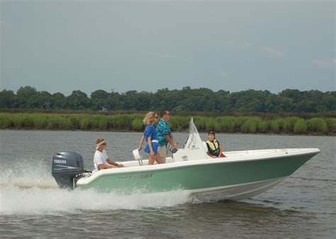 2013 key west center console boats for sale research 2014 key west boats 189fs on iboats