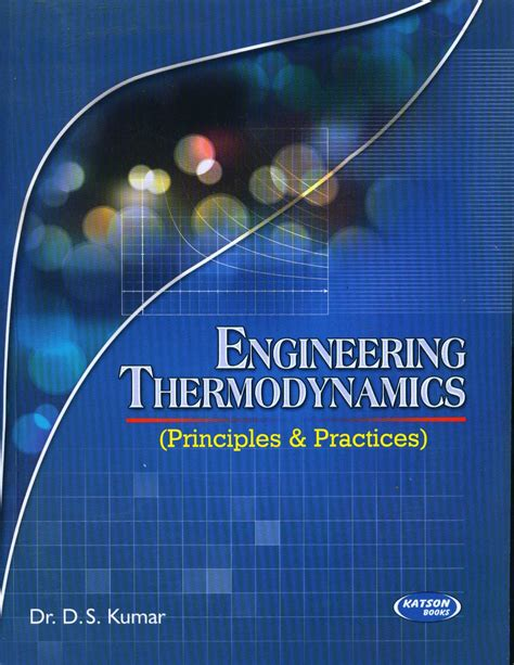 engineering thermodynamics book by vijayaraghavan bookvistas