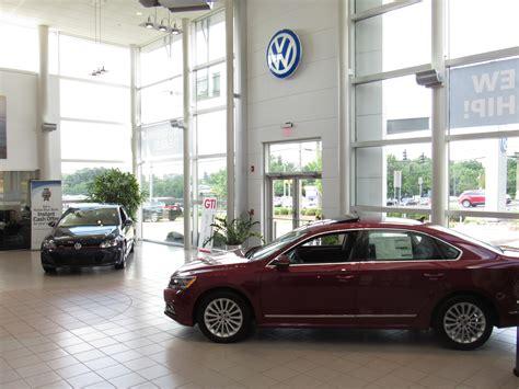 Volkswagen Of Marietta by Volkswagen Of Marietta In Marietta Ga 30060