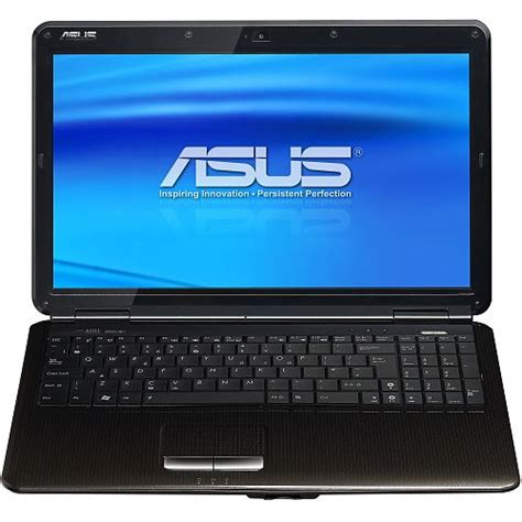 Asus Laptop With Price saudi prices asus laptop prices june 2012 kingdom of saudi arabia