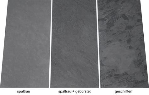 fensterbank innen grau grey aus dem schiefer sortiment wieland
