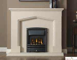 gas fireplace controls gallery coniston and lunar he high efficiency slide