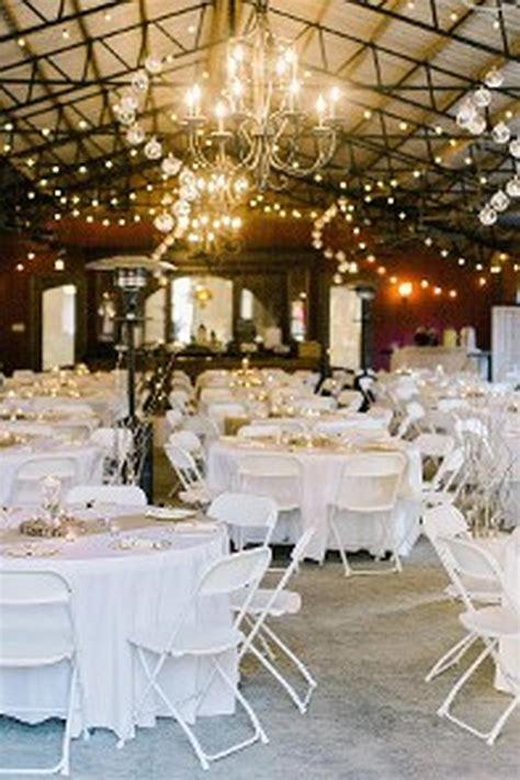 Wedding Venues Rome Ga by Wedding Reception Venue Rome Ga Mini Bridal