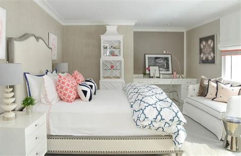 ikea bed settees top 25 best ikea bed settee ideas on pinterest ikea tv