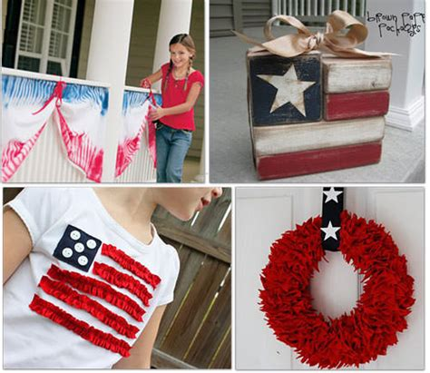 memorial day crafts 31 popular memorial day crafts decor and activities for