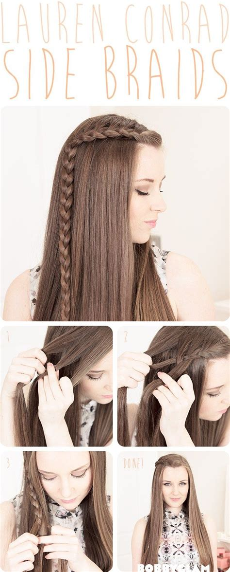 everyday elegant hairstyles best 10 hair twist styles ideas on pinterest twist hair