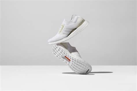 adidas running undye pack 4 sepatu minimalis