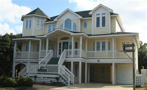 corolla house rental house rentals in corolla nc house decor ideas
