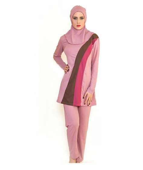 Quality Yonna Set Fashion Muslim 2015top quality muslim swimwear islamic clothing swimsuit