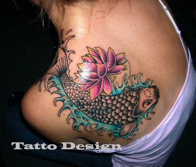 tattoo designs for women s upper back texas tattoos designs for women