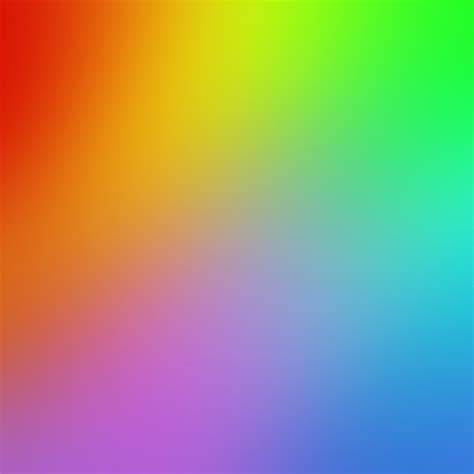 wallpaper tumblr colorful colorful background 2 by whisperspersuading on deviantart