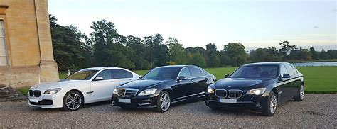 Airport Chauffeur by Chauffeur Hire Worcester Airport Transfers 01905 70 30 60