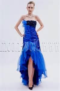 blue and black wedding dress world dresses