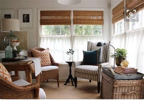 livingroom cafe cafe curtains for living room home ideas