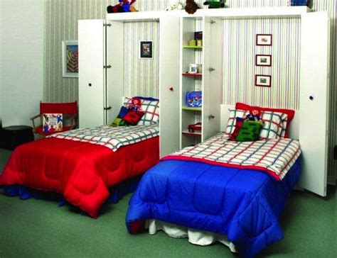 kids murphy bed 15 amazing space saving designs for your kids bedrooms