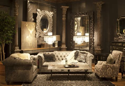 Arhaus Palm Gardens by Arhaus Furniture Increasing Store Count With New Lease