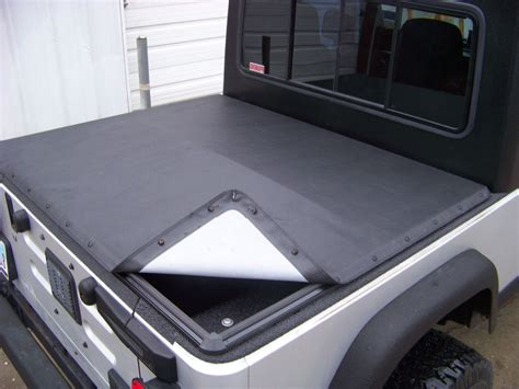 best bed cover soft tonneau cover gr8tops