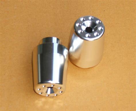 Bearing Krek As Cbr 150 R 91001 Kpp 901 honda bar end weights pair silver cbr125 150 new honda parts